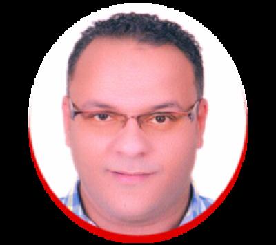 <span>Tamer Eissa</span>Procurement Specialist