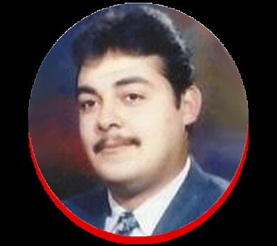 <span>Mahmoud Bahi</span>Material Manager