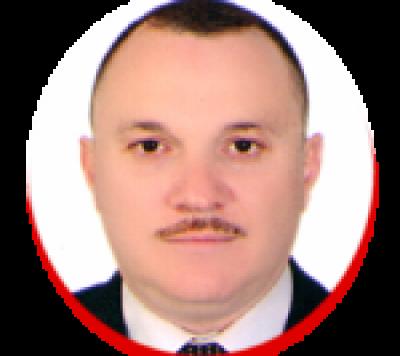 <span>Dr. Hatem Elshreif</span>General Manager & MD