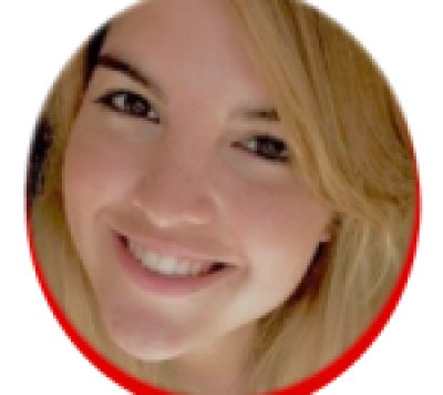 <span>Antonita Silva</span>Contract Manager