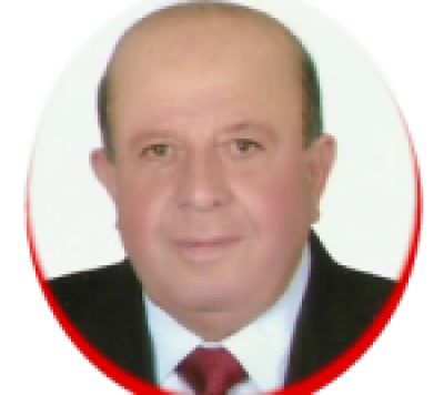 <span>Capt. Ahmed Fadel</span>Operation Manager